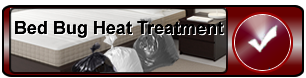 Bed Bug Heat Exterminator