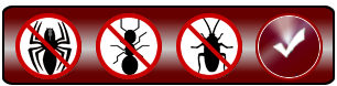 Bed Bug Spray Company